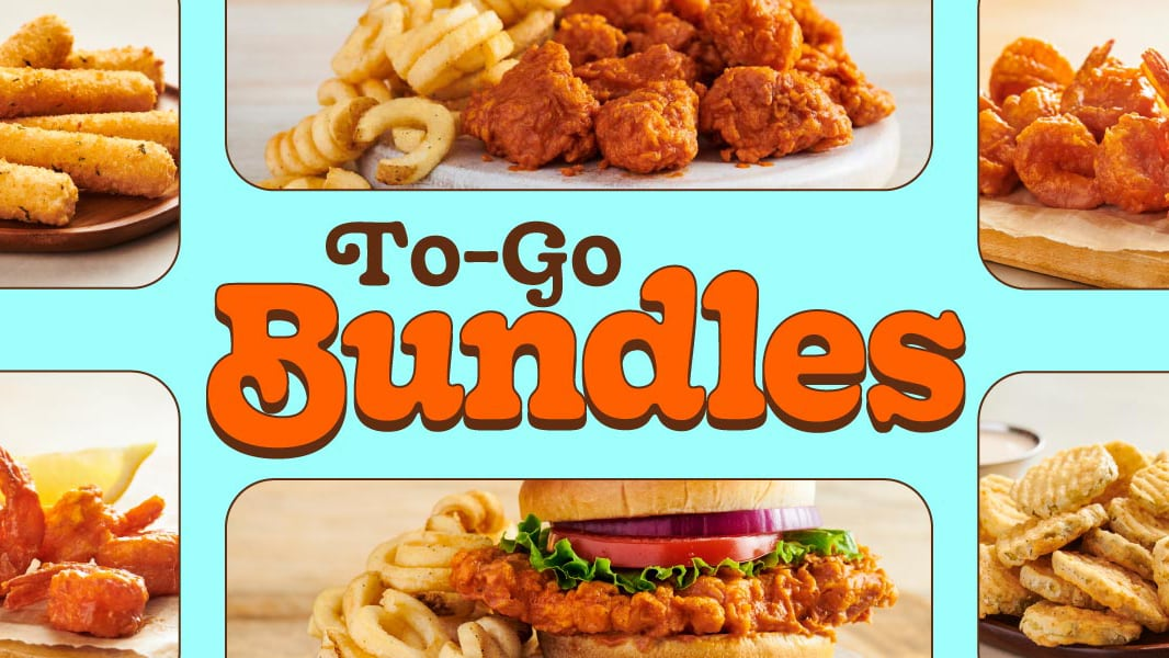To-Go Bundles
