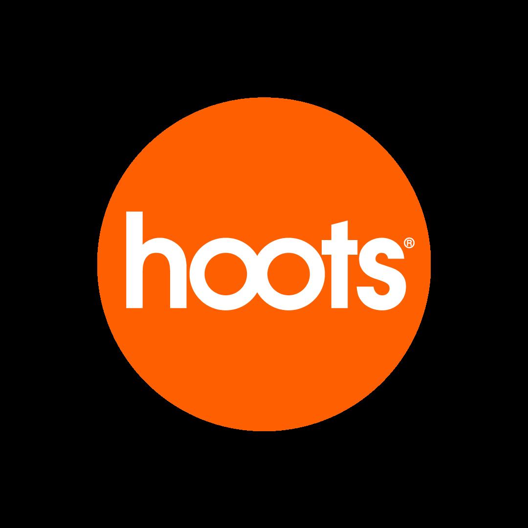 Hoots